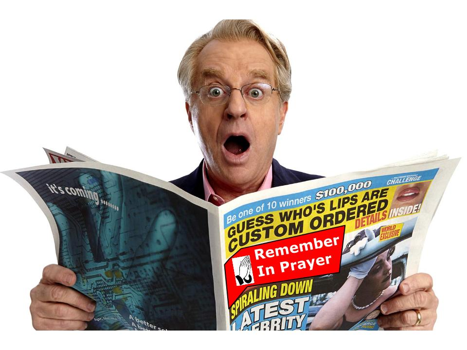 Even Jerry Springer might find something newsworthy in here...     (Photo via http://thenypost.files.wordpress.com/2014/01/myny1.jpg, with revisions.)