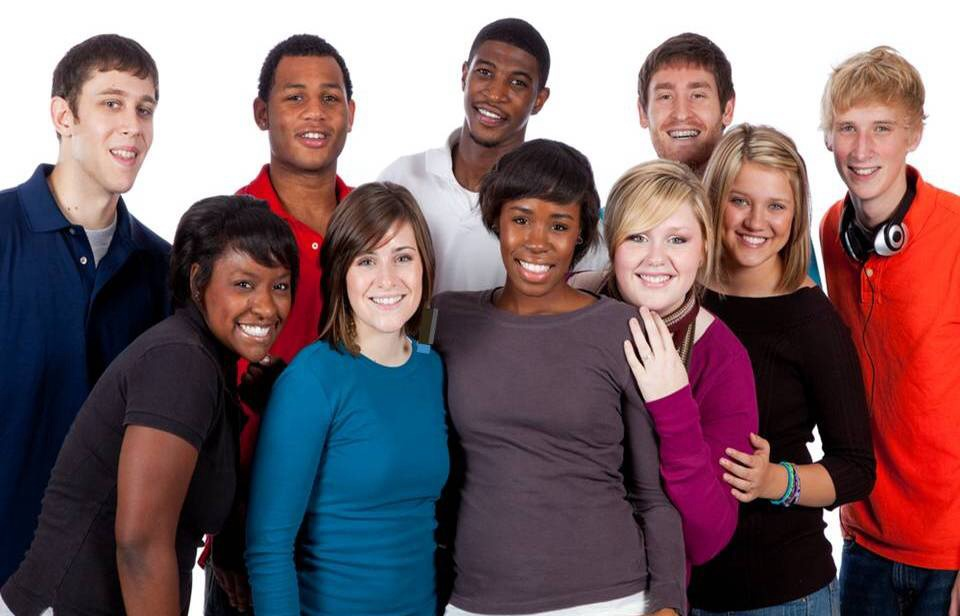 christian adventist dating site While doing research for this black adventist singles review, we realized this site is absolutely perfect for black adventists who are looking for romance.