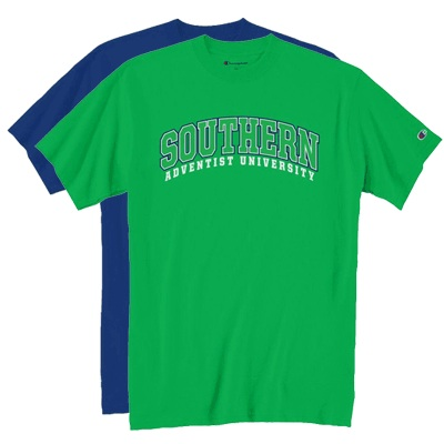 Even this T-shirt is off-limits this St. Patrick's Day...