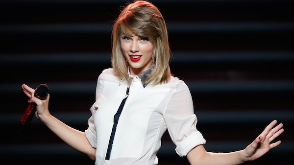 Taylor Swift has promised to dress and perform appropriately for the Adventist crowd...