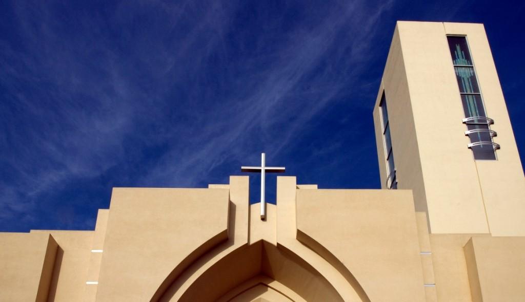 Loma Linda University Church