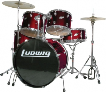drums in church barelyadventist. Black Bedroom Furniture Sets. Home Design Ideas