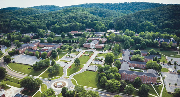 Southern to be renamed Little Debbie University