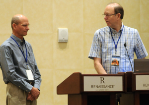 Science professors at Adventist universities to be replaced by pastors