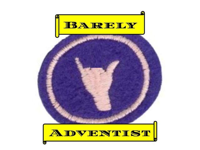 BarleyAdventist's first-ever interview