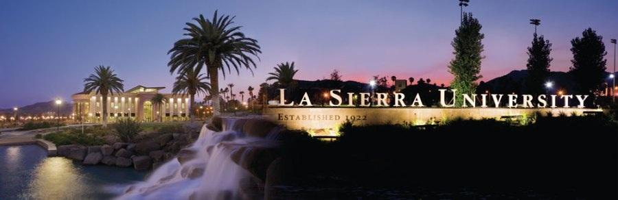 """La Sierra board shocks with """"turkey is not meat"""" statement"""