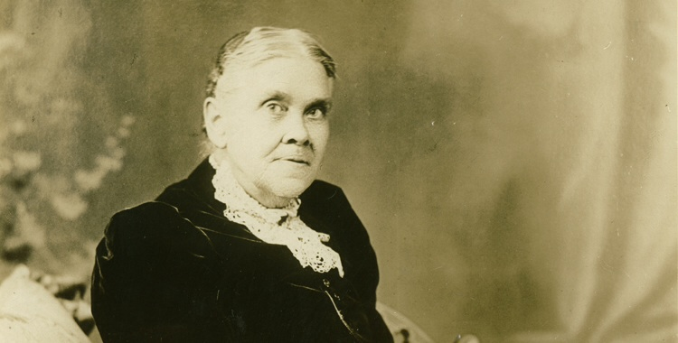 General Conference formally apologizes for banishing Ellen White to Australia
