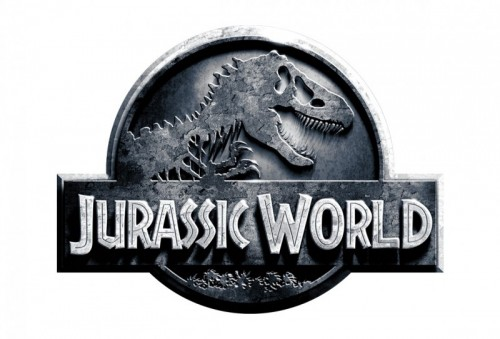 "Jurassic World ""tithes"" $50M to Southwestern Adventist University's Dinosaur Program"