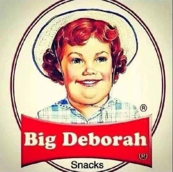Report: Little Debbie not so little anymore