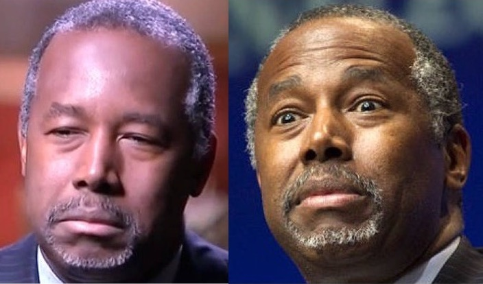 Adventist Church exempts sleepy Ben Carson from caffeine ban