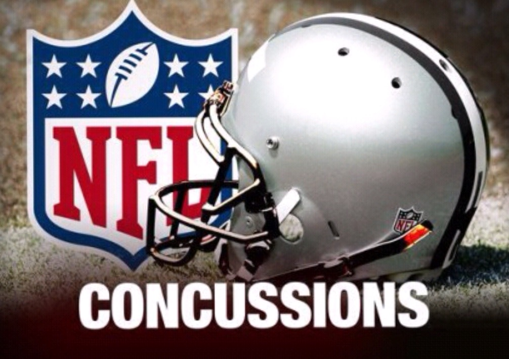 "NFL caves to concussion lawsuits, adopts Adventist ""friendly competition"" flag football"