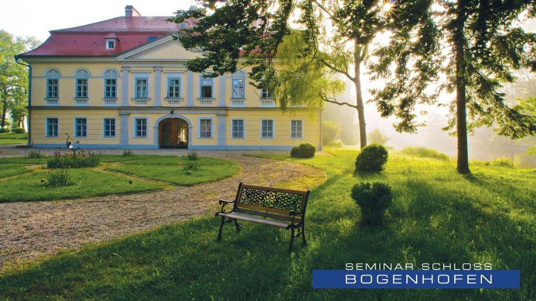"Gitmo prisoner refuses transfer to ""oppressive"" Bogenhofen, Adventist school in Austria"