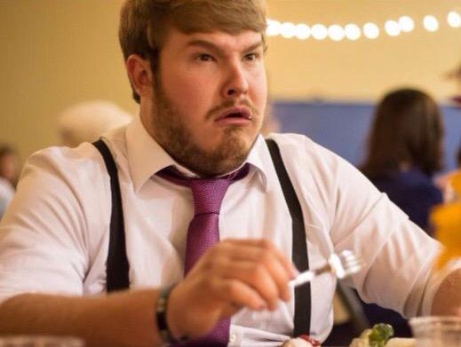 Report: Adventists feel guiltiest after Sabbath potluck