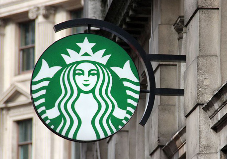 Starbucks sues Seventh-day Adventist Church for slandering caffeine