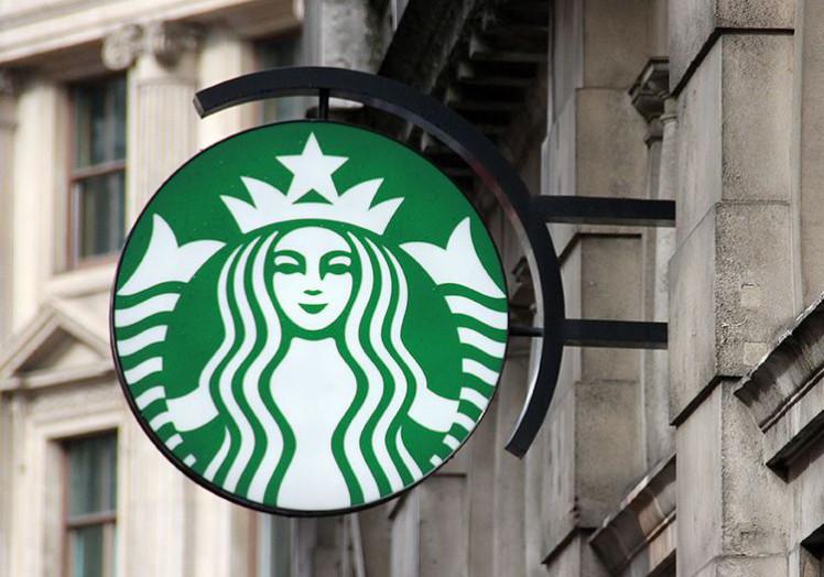 Starbucks sues Seventh-day Adventist Church for slandering caffeine
