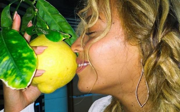 Beyoncé to make sugar-free Lemonade on 3ABN