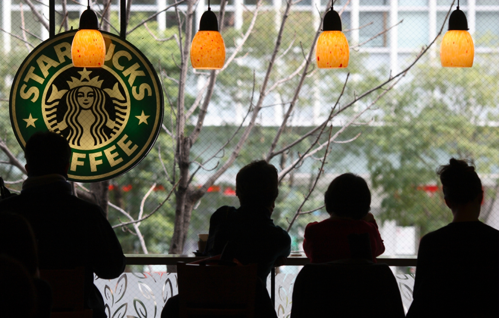 GC hacks Starbucks' servers to catch Adventist account holders