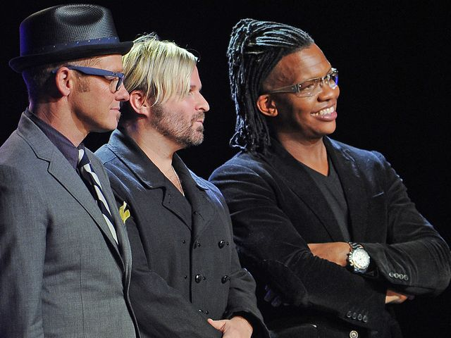 dc Talk to play at GYC 2016