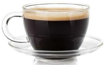 Adventists launch caffeine-free COFEFE
