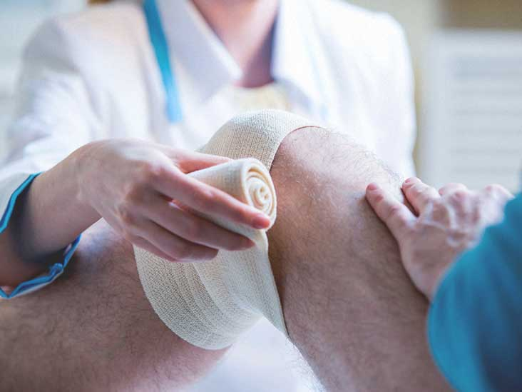 Adventist church pays for members' knee replacements after marathon prayer