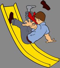 "Adventist playgrounds ban ""backsliding"""
