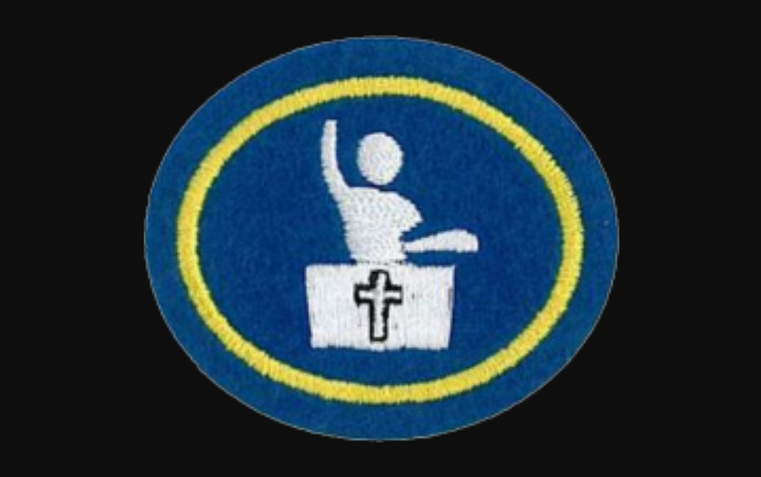 Male Ordination Pathfinder honor launched