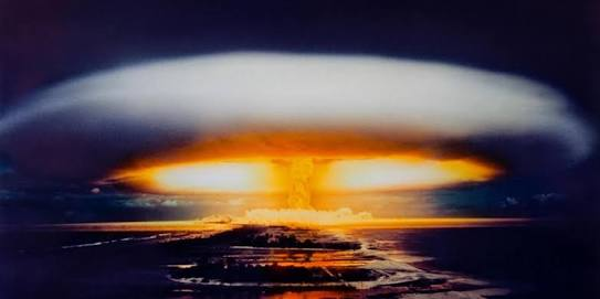 GC abandons nuclear option