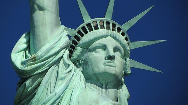 GC Bans Religious Liberty