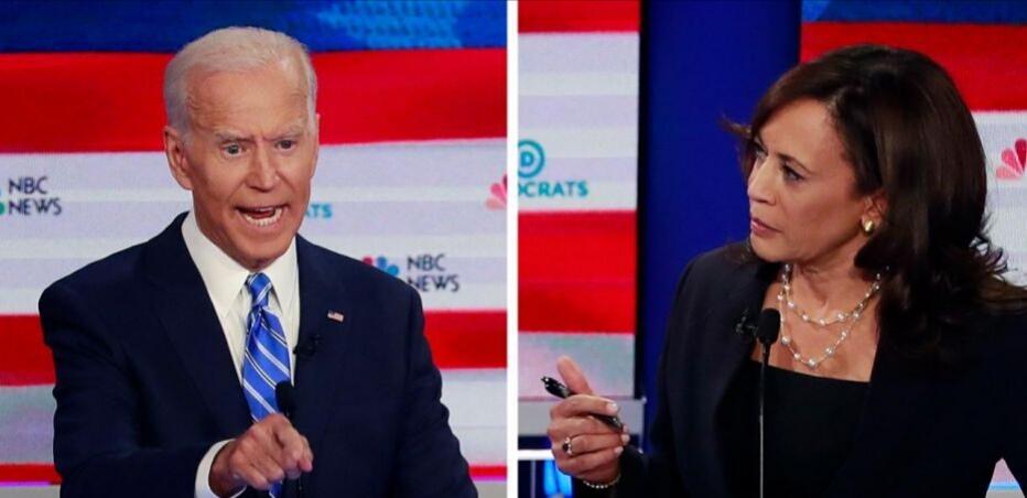 Hope Channel To Host Democratic Presidential Debate
