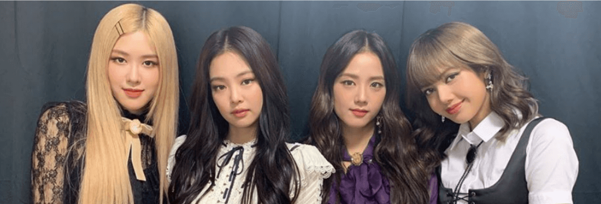 "BLACKPINK Releases ""Favorite Adventist Hymns"" Album"