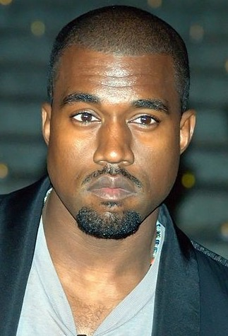 GC Session 2020 To Vote On Ordination Of Kanye