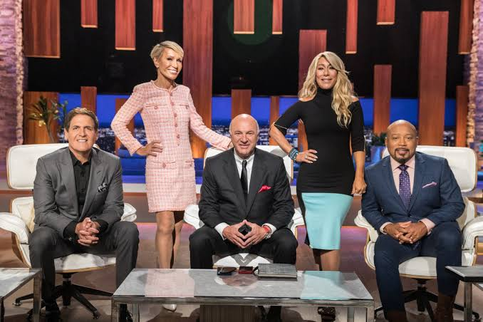 "Shark Tank Rejects Adventist Boarding Academy Idea As ""So Last Century"""