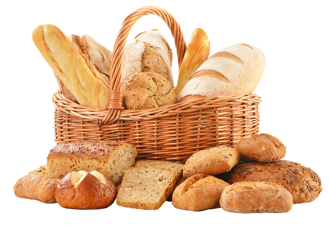 North American Division Renamed Breadbasket