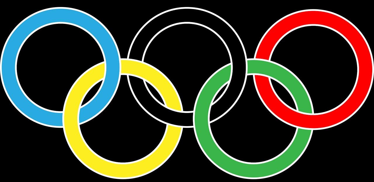 Adventist Potluck Olympics Cancelled