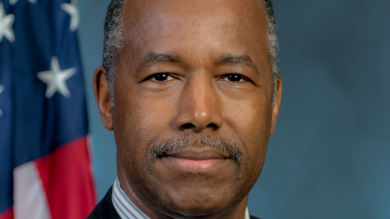 Ben Carson Begs Adventists To Stop Panic Buying Stripples