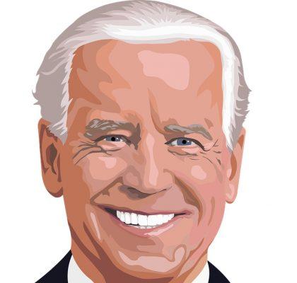 Biden Calls For Forgiveness Of Southern Adventist University Student Fine Debt