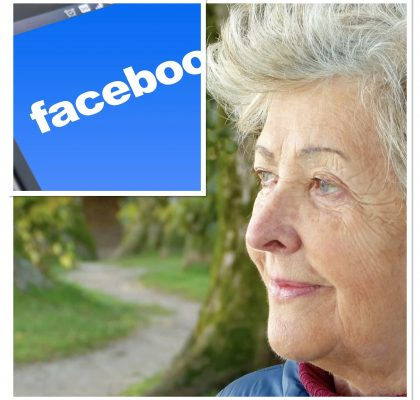 Breaking: Facebook Allowed Adventist Mom To Spy On Millennial Son