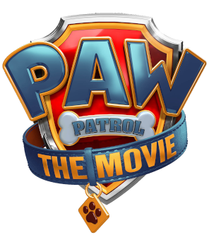 PAW Patrol: The Movie To Be Set In Loma Linda