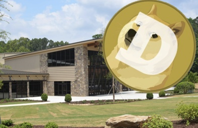 Georgia-Cumberland Academy Accepting Tuition Payments In Dogecoin