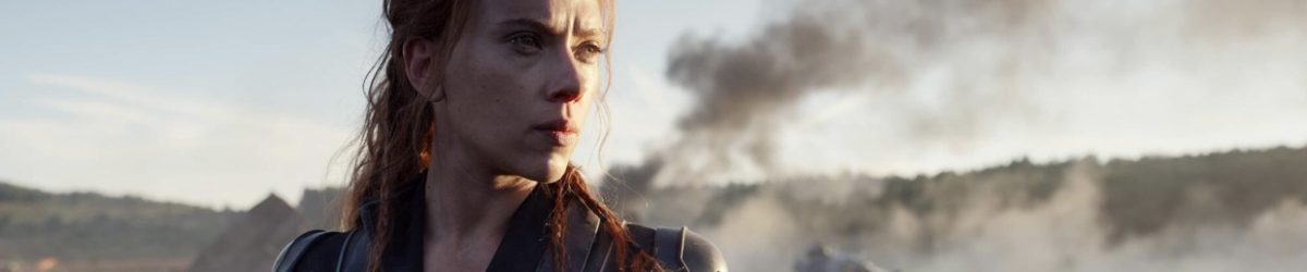 GC Approves 'Black Widow' As Adventist-Appropriate Due To Non-Leadership Role In Avengers
