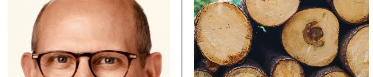 Billion-Copy 'Great Controversy' Distribution Hastens Second Coming Through Deforestation