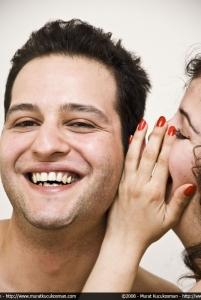16 ways to spread Adventist gossip