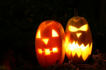 Slide Show: 11 Adventist-appropriate alternatives to Halloween