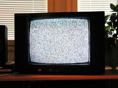 Slide Show: If popular TV shows were Adventist…